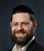 Rabbi Chaim Eisenstein