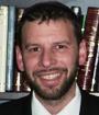 Rabbi Eli Ozarowski