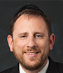 Rabbi Josh Blass
